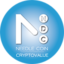 Needlecoin