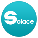 Solacecoin